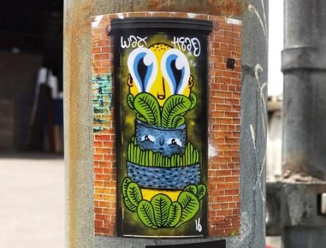 waxhead-door-s19