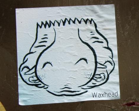 waxhead-ps22b