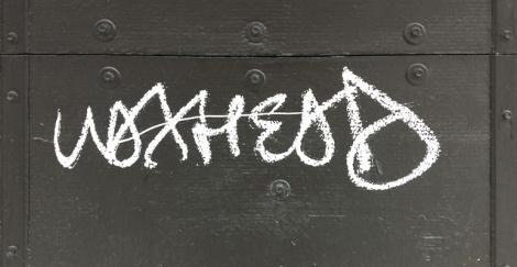 waxhead tag