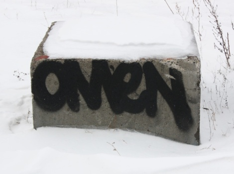 tag by Omen