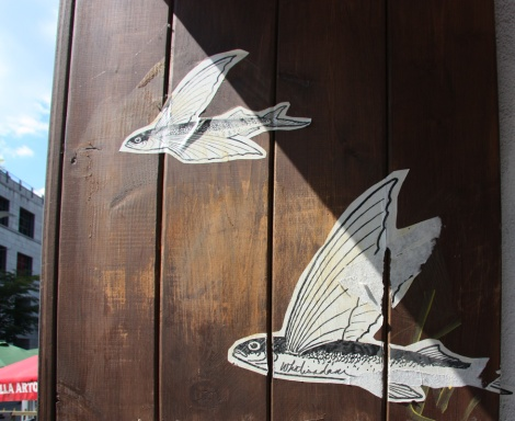 wia-paste-fish2