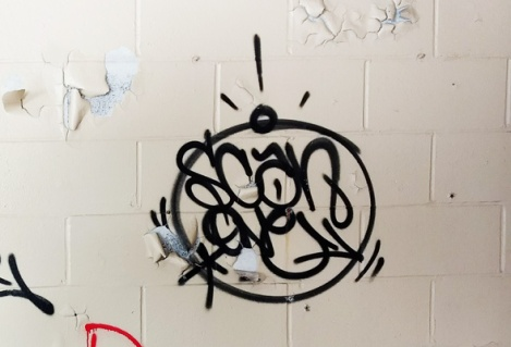 tag by Scaner