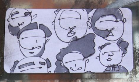 sticker by Jaj