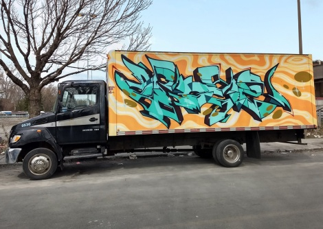 arose-truck19