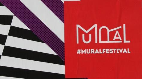 Mural Festival 2015