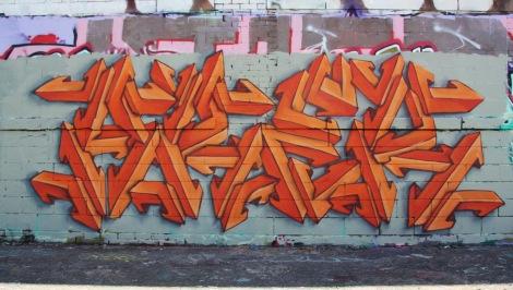 Arek in Rosemont