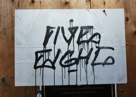 tag by Five Eight