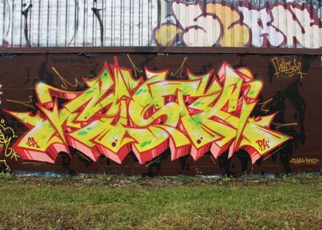Mistx in Rosemont