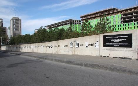 stencils by La Camaraderie on Savoie