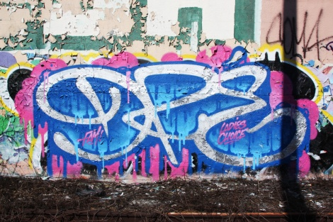 Dré piece in Parc-Ex