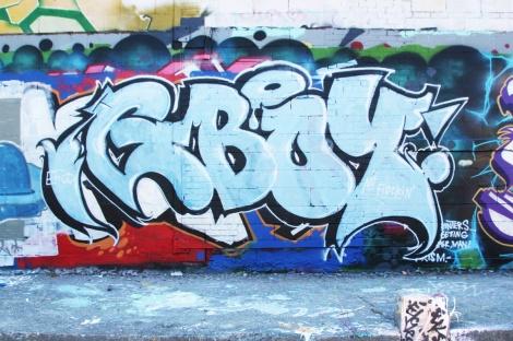 Gnius in Rosemont