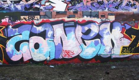Zanex in Rosemont