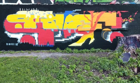 Scribe in Rosemont