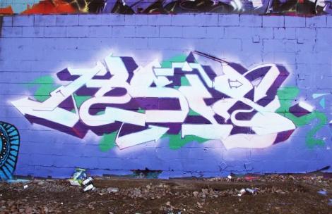 Hsix in Rosemont