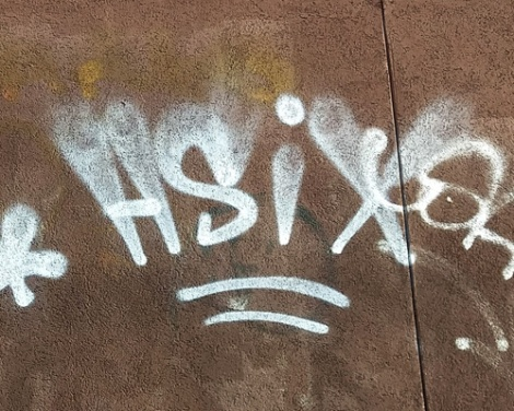 tag by Hsix