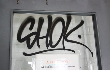 tag by Shok