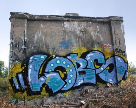 Lobs in St-Henri
