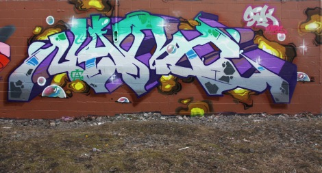 Narc in Rosemont
