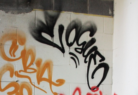 tag by Vogue