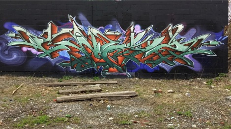 CEMZ on the Ashop wall in Hochelaga