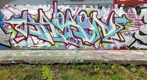Kbron in Rosemont
