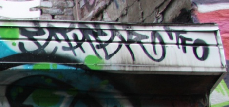 tag by Ether