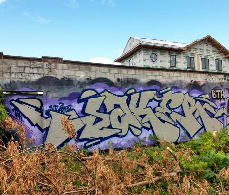 jaker-tr19
