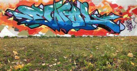 Ewol in Rosemont