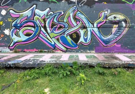 Sepan in Rosemont