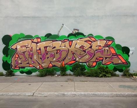 aper-gilmore2005