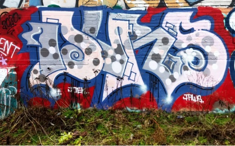 Durs in Mile End
