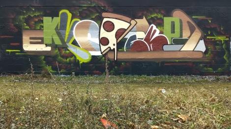 EK Sept in Rosemont